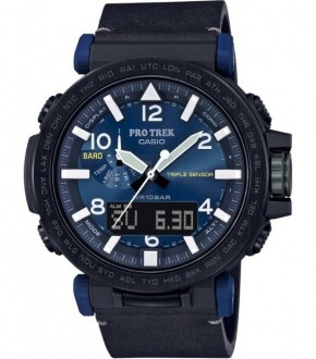 Casio PRG-650YL-2DR - CAS-PRG650YL2DR