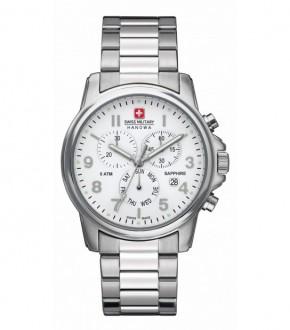 Swiss Military 06-5142.1.04.001