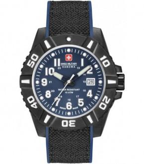 Swiss Military 06-4309.17.003 - 06430917003