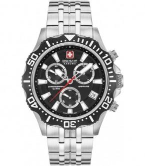 Swiss Military 06-5305.04.007 - 06530504007
