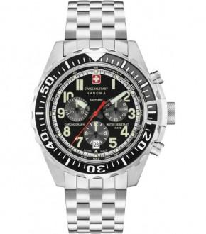 Swiss Military 06-5304.04.007 - 06530404007