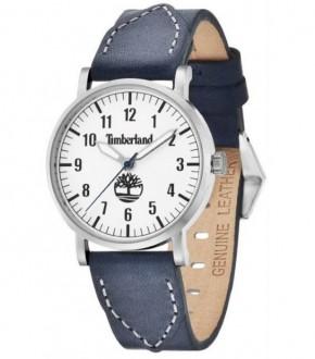 Timberland TBL.14110BS-04D