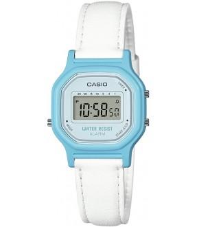 Casio LA-11WL-2ADF - CAS-LA11WL2ADF