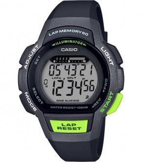 Casio LWS-1000H-1AVDF - CAS-LWS1000H1AVDF