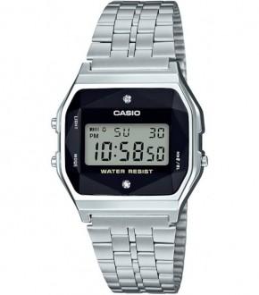 Casio A159WAD-1DF - CAS-A159WAD1DF
