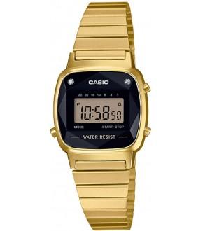 Casio LA670WGAD-1DF - CAS-LA670WGAD1DF