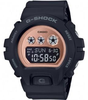 Casio GMD-S6900MC-1DR - CAS-GMDS6900MC1DR
