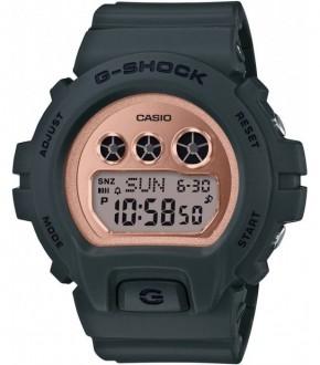 Casio GMD-S6900MC-3DR - CAS-GMDS6900MC3DR