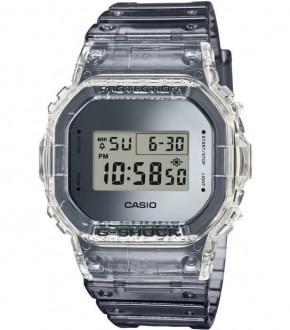 Casio DW-5600SK-1DR - CAS-DW5600SK1DR