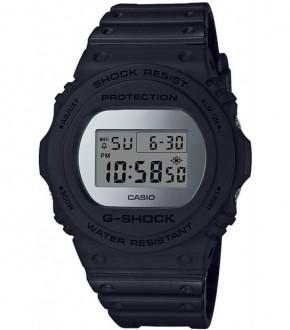 Casio DW-5700BBMA-1DR - CAS-DW5700BBMA1DR