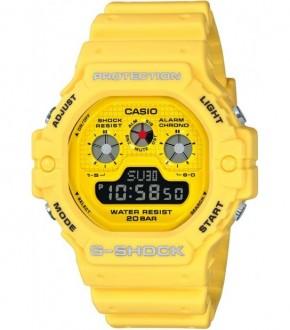 Casio DW-5900RS-9DR - CAS-DW5900RS9DR