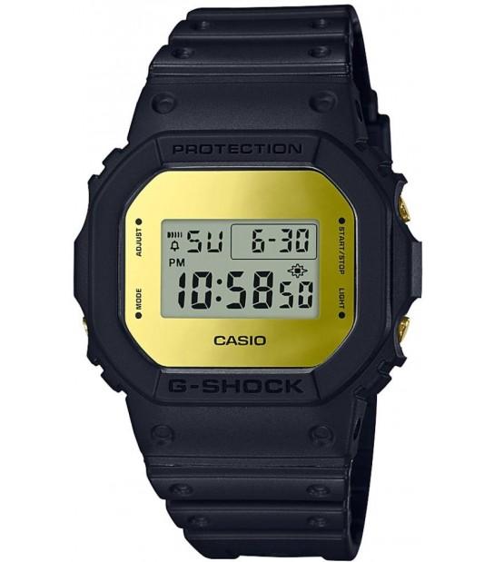 Casio DW-5600BBMB-1DR - CAS-DW5600BBMB1DR