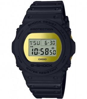 Casio DW-5700BBMB-1DR - CAS-DW5700BBMB1DR