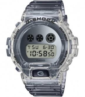 Casio DW-6900SK-1DR - CAS-DW6900SK1DR
