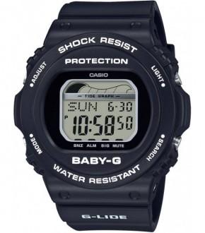 Casio BLX-570-1DR - CAS-BLX5701DR