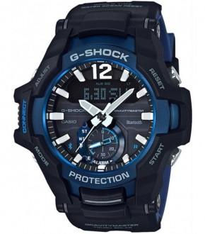 Casio GR-B100-1A2DR - CAS-GRB1001A2DR