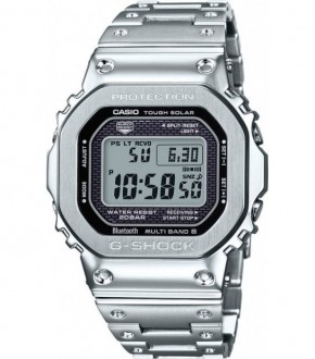 Casio GMW-B5000D-1DR - CAS-GMWB5000D1DR