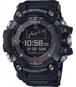 Casio GPR-B1000-1DR - CAS-GPRB10001DR