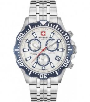 Swiss Military 06-5305.04.001.03 - 0653050400103