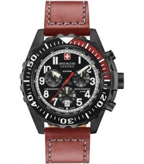 Swiss Military 06-4304.13.007 - 06430413007