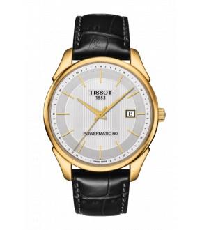 Tissot T9204071603100 - T920.407.16.031.00