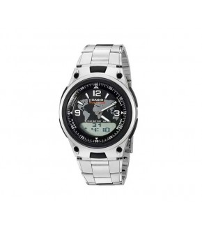 Casio AW80D1A2DF
