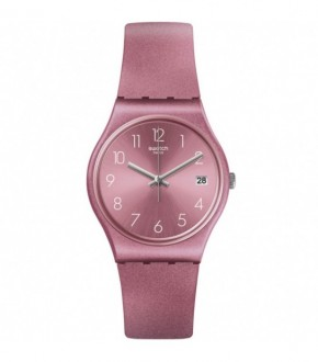 Swatch GP404 DATEBAYA