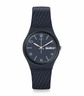 Swatch GN725