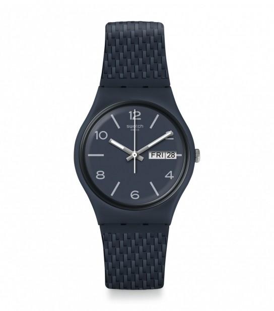 Swatch GN725 LASERATA