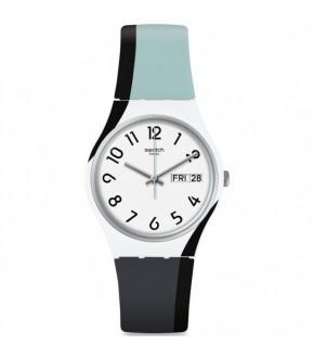 Swatch GW711