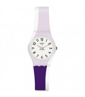 Swatch LW169