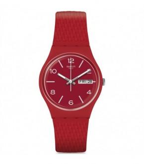 Swatch GR710 LAZERED