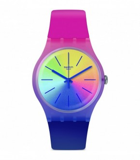 Swatch SUOK143 MULTIBOOST
