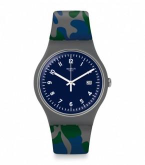 Swatch SUOM400