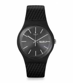 Swatch SUOM708 BRICAGRIS