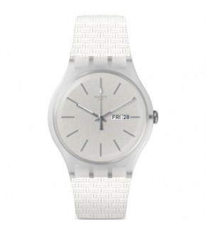 Swatch SUOW710