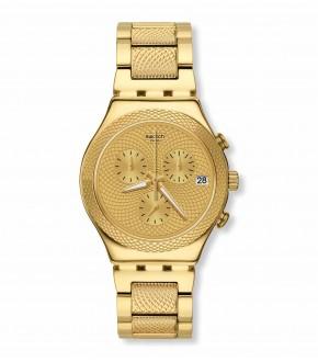 Swatch YCG420G