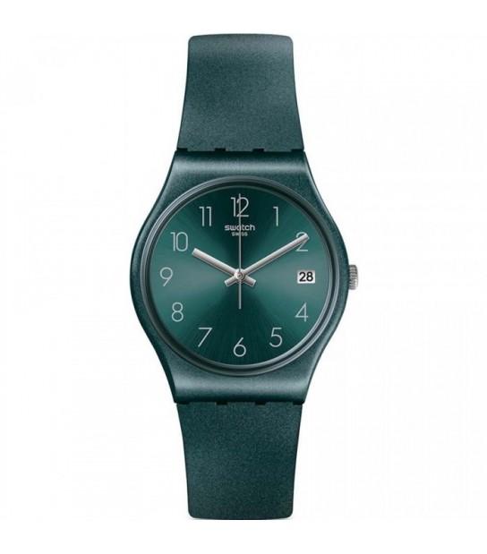 Swatch GG407