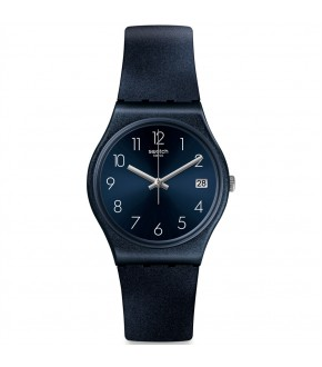 Swatch GN414