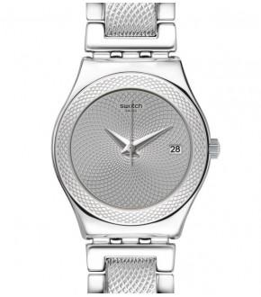 Swatch YLS466G