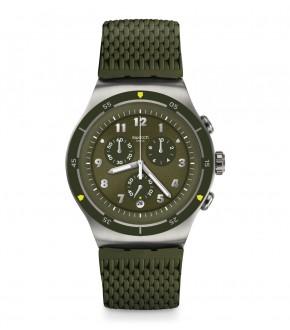 Swatch YOS461
