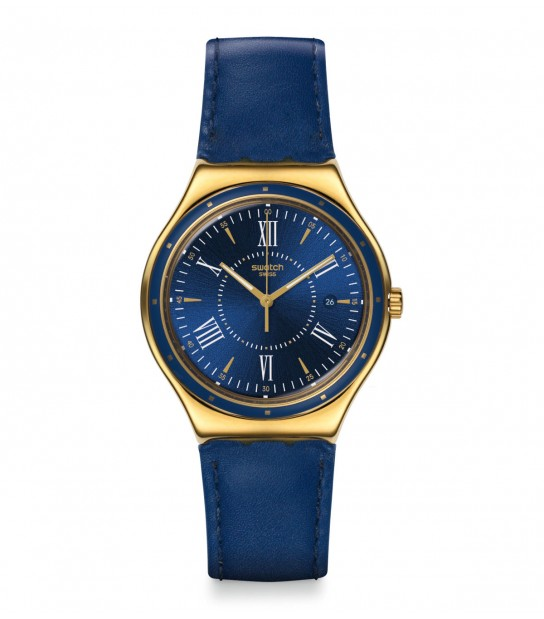 Swatch YWG400