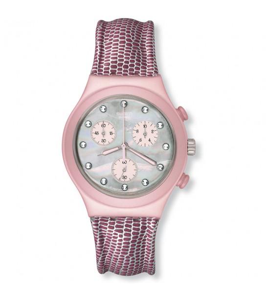 Swatch YCP1000 LADY SNAKE