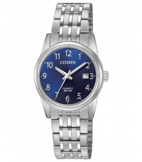 Citizen EU6000-57L