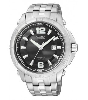 Citizen CBM7020-56E