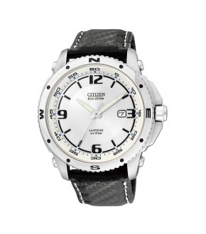 Citizen CBM7021-02A