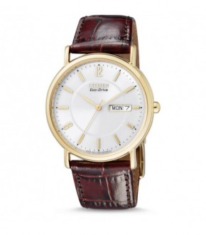 Citizen CBM8243-05AE