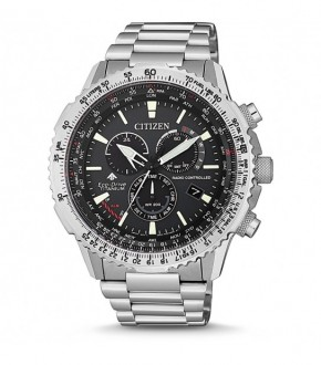 Citizen CB5010-81E