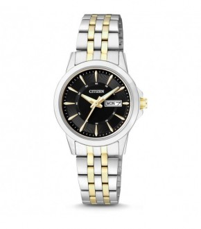 Citizen EQ0608-55EE
