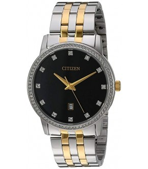 Citizen BI5034-51E - CAP5034-51E